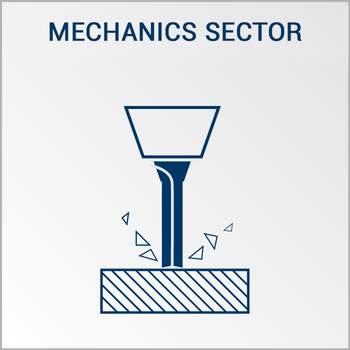 mechanic-sector