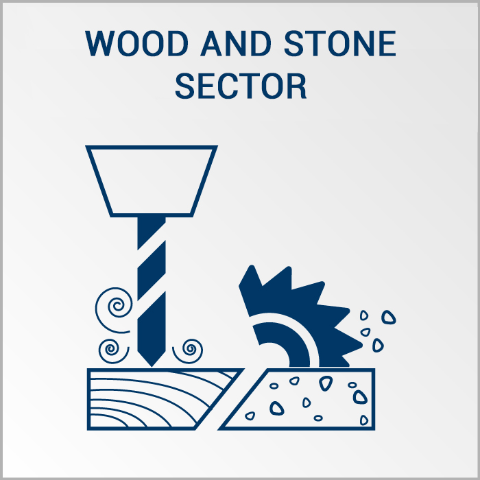 wood-stone-sector